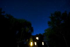 DSC_5318A (Stewart Stein) Tags: constellations stewstein stewbruste stars nighttime nightphotography astrophotography cepheus indigo thornbury ontario