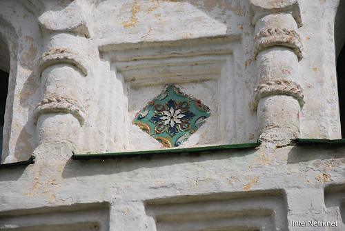 Борисоглібський  InterNetri 084