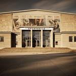 Große Sporthalle des Sportforums Hohenschönhausen thumbnail