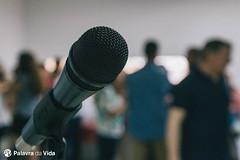 20180628-IMG_4531.jpg (palavradavidaportugal) Tags: youth localchurchministries altacristã ministérioscomigrejaslocais avalanche youthgroup jogos games jovens