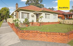 105 Hector Street, Sefton NSW