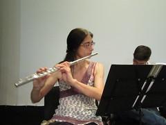 08 orquestra (9)