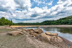 Burrator Reservoir (pm69photography.uk) Tags: burrator burratorreservoir dartmoor reservoir hdr aurorahdr2018 clouds southwest sony sonya7r3 sonya7riii sony1635mm28 atmospheric atmosphere landscape landscapes devon ilovedevon 1635mmf28 grandmaster