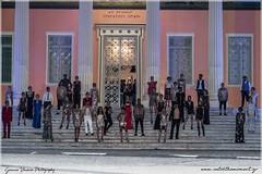 #photography #catchthemoment #neasmyrni #vassilioskostetsos #autohash #estia #Greece #fashionart #fashion #style #stylish #photooftheday #instagood #instafashion #dress #model #wear #collection #gown #fashionable #glamour #people #backstage #festival #men (Giannis Catch the moment) Tags: instafashion style menswear presentation autohash movie fashionart stylish photooftheday dress catchthemoment vassilioskostetsos glamour collection photography fashion actress fashionable wear instagood backstage gown greece estia festival neasmyrni people model