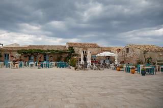 Sicilia nei borghi
