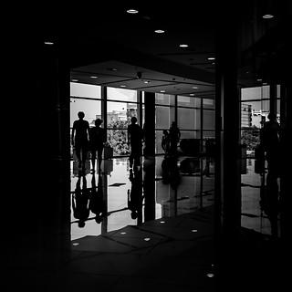 102/365 - Thessaloniki, street photography