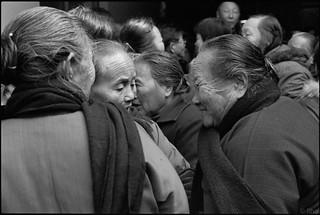 2009.12.28.[17] Zhejiang Wuhang Yuhuang Temple Lunar November 13 Land Festival 浙江 五杭镇十一月十三禹皇庙土主节-73