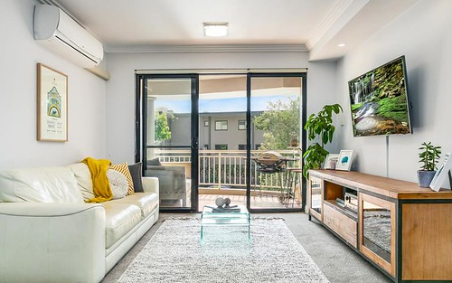17/2-6 Vineyard Street, Mona Vale NSW