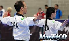Taekwondo-Spokane-144