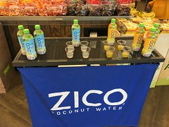 Safeway demos at stores #785/2646 (ZICO San Francisco) Tags: 785