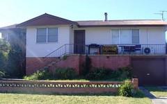 122 Rawlinson Street, Bega NSW