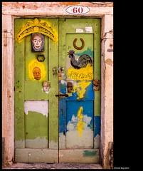 musei gelosamente custoditi (magicoda) Tags: italia italy magicoda foto fotografia venezia venice veneto maggidavide davidemaggi passione passion luce light emozione emotion realtà reality nero black fluido fluir voyeur nowoman nowomen nowife noupskirt turisti tourist 2017 giallo yellow arancio sole sun sunset rosso red uomo man orange home windows porta door nobarefoot mani hands fujifilm fuji mirrorless x100 x100t castello museo 60