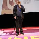 Prix du public/Première pour un long métrage/Audience Award/Première for a Feature Film: