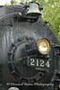 Steamtown NHS  (85) (Framemaker 2014) Tags: steamtown national historical site scranton pennsylvania lackawanna county northeast trains locomotives railroad united states america