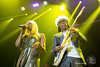 Chic Featuring Nile Rodgers - Live at the Marquee Cork - Dave Lyons-7