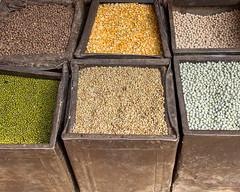 Grains (SamKirk9) Tags: nepal kathmandu bhaktapur