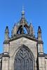 St Giles' Cathedral (richardr) Tags: building architecture scotland scottish edinburgh midlothian britain british greatbritain uk unitedkingdom europe european history heritage historic old stgilescathedral stgiles cathedral church kirk gothic gothicarchitecture