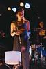 loma - musik & frieden - 18062018 005 (bildchenschema) Tags: loma emilycross jonathanmeiburg concert live konzert berlin kreuzberg musikundfrieden