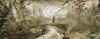 Caos (Poli Maurizio) Tags: sony sonydsch200 disegno art abstract painting sculpture museum gallery virtual artist master famous canvas painter collection drawing impressionism naturalism renaissance expressionism realism baroque sketch garden portrait autumn flower light nature sky spring summer indoor travel water woman yellow blue black white color movement figure macro photo object fine unlimited still life mattepainting fantasy fantastic facebook twitter linkedin pinterest instagram tumblr outdoor atmosferic watercolor technique surrealism digitalart 3dweddingpartyfamilytravelfriendsjapanvacationlondonbeachcaliforniabirthdaytripnycsummernatureitalyfrancemeparisartflowerssanfranciscoeuropechinaflowernewyorkwaterpeoplemusiccameraphone 3daustraliachristmasusaskygermanynewcanadanightcatholidayparkbwdogfoodsnowbabysunsetcitychicagospaintaiwanjulybluetokyoenglandmexicowinterportraitgreenred 3dpolimaurizioartworkredfunindiaarchitecturegardenmacrospringthailandukseattlefestivalconcertcanonhouseberlinhawaiistreetlakezoofloridajunemaywhitevancouverkidstreecloudstorontobarcelonageotaggedhome 3dbwbwdigitalseadaytexasscotlandcarlighthalloweencampingchurchanimalstreeswashingtonrivernikonaprilbostongirlirelandgraffitiamsterdamrocklandscapeblackandwhitecatsnewyorkcitysanromeroadtripurbanhoneymoonocean 3dwatercolorsnewzealandmarchblackmuseumyorkhikingislandmountainsyellowsydneysunhongkongshowgraduationcolorfilmmountainanimallosangelesschoolmoblogphotodogs 3dartdesigndisegnosiciliacalabriabasilicatacampaniamarcheabruzzomoliselaziotoscanaemiliaromagnalombardiavenetofriuliveneziagiuliapiemontevalledaostaliguriatrentinoaltoadigepuglia 3dlandscapepaesaggiolunasolemarenuvolecittàtramontoalbamontagnecollinenebbialuceautomobilearredamentointerniesterninaturamortacieloragazzadonnauomobambinofruttabarca 3dcanigattirinascimentomodelbarocconaturalismomattepaintingfuturismoastrattismocubismosurrealismorealismoiperealismoclassicismorococomanierismoromanticismoimpressionismogiocovirtualepescef