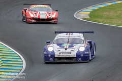 WEC Le Mans 2018 - Rothmans on a Sunday morning (_RETSEK) Tags: 2018 24 24heuresdumans 24hoursoflemans aco auto car circuit circuitdelasarthe endurance fia france hours june kester lm24 le lemans mans motion motor motorsport photography sarthe sport sven svenkestercom vehicle wec worldendurancechampionship de la paysdelaloire frankrijk fr