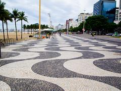 P1012213 (darekmercury) Tags: brasil rio de janerio iguazu murales