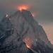 Feuerspitze