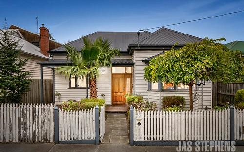 206/3 Jean Wailes Av, Rhodes NSW 2138