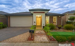 7 Arion Road, Truganina VIC