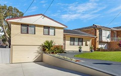 748 Merrylands Road, Greystanes NSW
