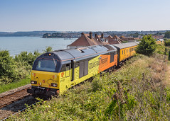 5D3_7512-Edit (ColytonJohn) Tags: 67023 class67 colas holicombe railway