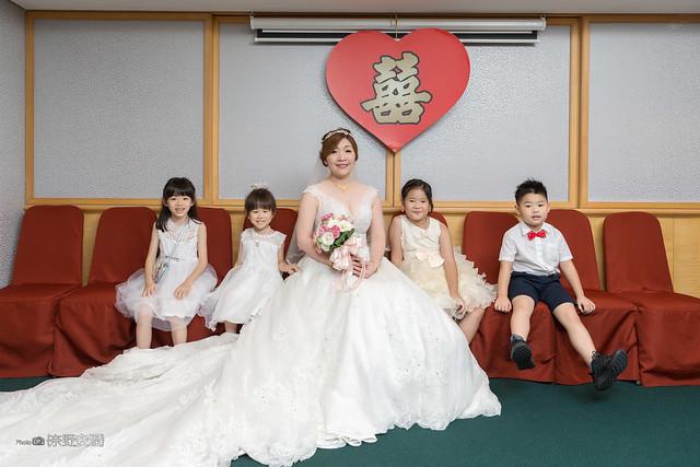 高雄婚攝 國賓飯店戶外婚禮56