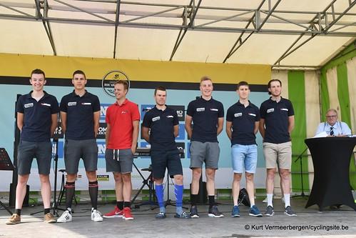 GP Rik Van Looy (43)
