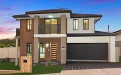 25A Tudor Avenue, Blacktown NSW