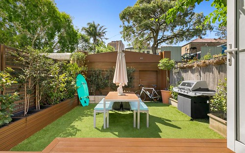 88 Birrell St, Bondi Junction NSW 2022