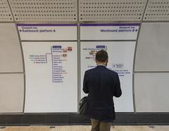Farringdon_Elizabeth_Line_150618_1383_hi (Chris Constantine UK) Tags: crossrail tube london underground construction metro elizabeth farringdon