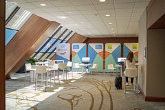DWEN - 2018 Summit Toronto (Dell's Official Flickr Page) Tags: flickr toronto delltechnologies dellwomensentrepreneurnetwork findyourtruenorth dwen dell entrepreneur women venturecapital investment conference leadership entrepreneurship canada