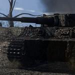 War Thunder / Scream, Aim and Fire thumbnail