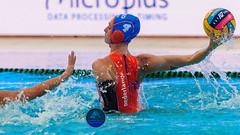 ATE_6925.jpg (ATELIER Photo.cat) Tags: 2018 greece holanda len wp2018bcn atelierphoto bcn europeanchampions nikon photo photographer piscinaspicornell sports
