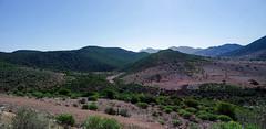 Surroundings Tiznit (Lense23) Tags: 7dwf landscape landschaft morocco marokko berge hills africa afrika