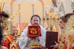 День-памяті-князя-Ігоря-66