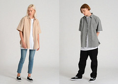 10 (GVG STORE) Tags: unisex unisexcasual casual coordination gvg gvgstore gvgshop