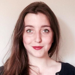 Oceane Brunet (ELAIBM) Tags: ela 2018 team