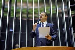 Douglas Gomes 06