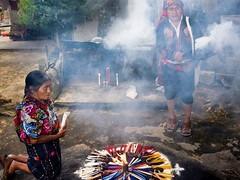 Guatemala Mayan Population 39.8% are Indigenous 23 Mayan groups (LakeAtitlanTours) Tags: centralamerica chortilanguage garifuna guatemala highlandsofguatemala huipil kanjobal kaqchikel lakeatitlan lakeatitlantours mam mayatextile mayan mayanlanguage mexico tz'utujil uspanteko