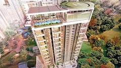 download (2) (realestate agents) Tags: nikoohomes bangalore bhartiyacity nikoo homes bhartiya city floor plans 2 project near thanisandra road