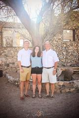 IMG_2706 (Jessie_Gardner) Tags: portraiture familyportraits scorpiongultch grandcanyon