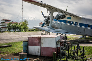 An-2 Bayserke airfield -0546