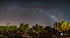 Arcoláctea (Jarleon-Fotografía) Tags: víaláctea milkyway estrellas stars fotografianocturna nightphotography panoramica pano a6300 sonya6300 sonyalpha sony wallimex grancanaria llanosdelapez islascanarias largaexposicion longexposure jarleon jarleonfotografia