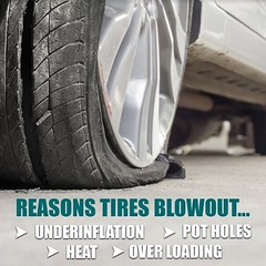 Photo (Big Red Tire Pros) Tags: instagram big red tire pros
