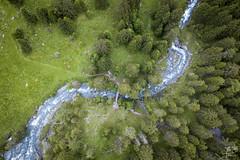Vallon de Nant (MB*photo) Tags: vallondenant suisse switzerland river rivière alpes alps romandie